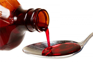 The FDA Says it Will Evaluate the Risk of Codeine Use