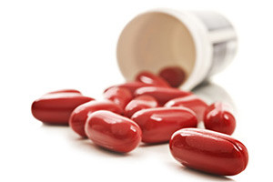 FDA is Updating Information in Prescription & OTC NSAID