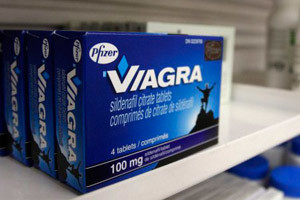 Viagra, Other ED Drugs Linked to Higher Risk of Melanoma